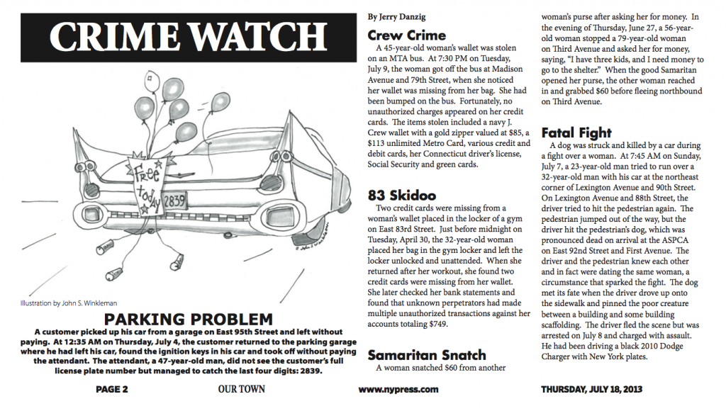ourtown-crime-report-2013-07-18