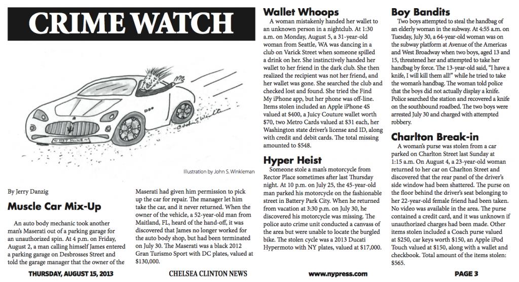 chelseaclinton-crime-report-2013-08-15