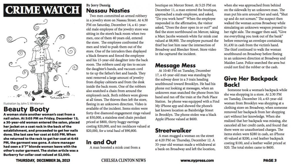 chelseaclinton-crime-report-2013-12-26