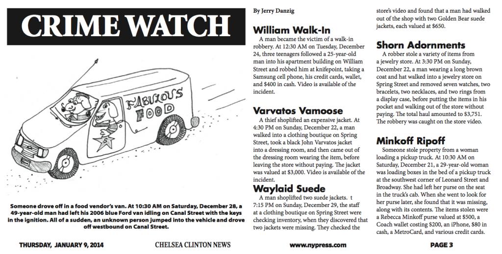 chelseaclinton-crime-report-2013-01-09