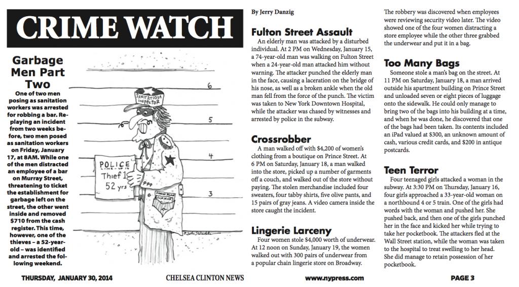 chelseaclinton-crime-report-2014-01-30