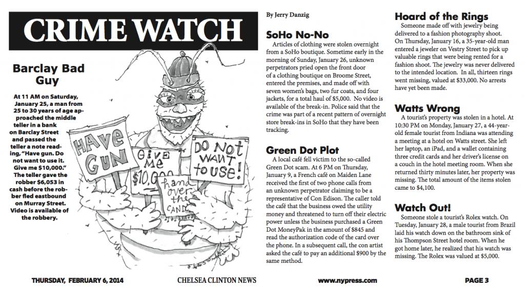 chelseaclinton-crime-report-2014-02-06