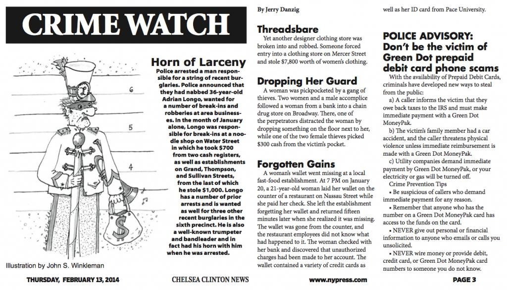 chelseaclinton-crime-report-2014-02-13