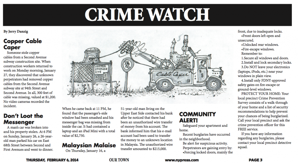 ourtown-crime-report-2014-02-06