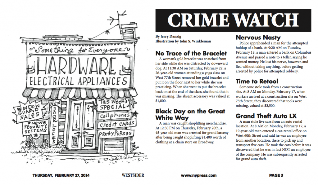 westsider-crime-report-2014-02-27