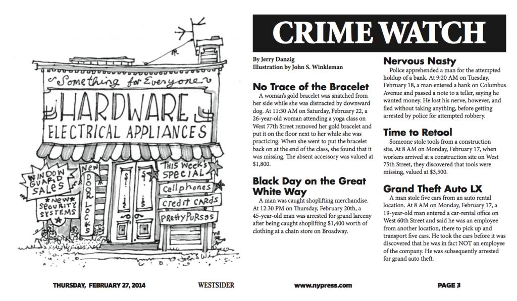 westsider-crime-report-2014-02-27